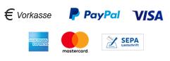 paymentlogos